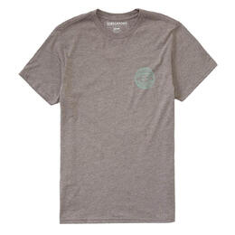 Billabong Men's Municipal Tee Shirt