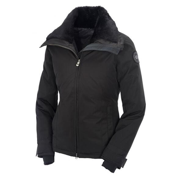 Canada Goose Women's Thompson Jacket