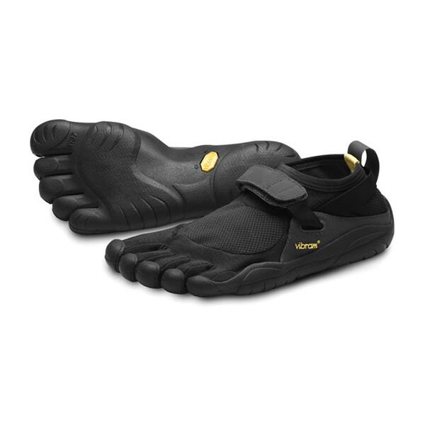 Vibram Men's FiveFingers KSO Shoes
