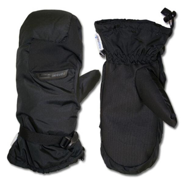 Gordini Men's RM-1 Performance Mittens