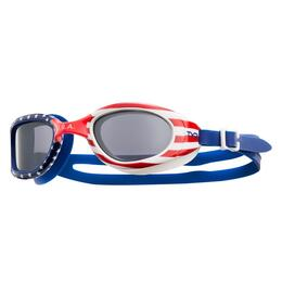 Tyr Special Ops 2.0 Polarized Usa Goggles