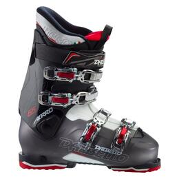 Dalbello Men's Aerro 65 All Mountain Ski Boots '14