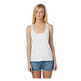 Roxy Jr. Girl's Sun Fall Tank Top