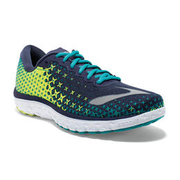 Brooks Women's Pure Flow 5 Running Shoes