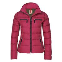 Bogner Fire And Ice Women's Leony-d Down Jacket