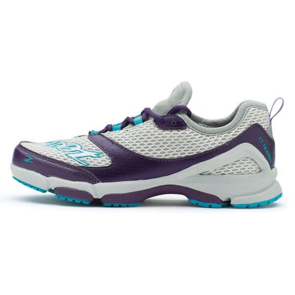 Zoot Women's TT Trainer Performance Running Shoes