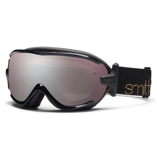 Smith Women's Virtue Snow Goggles with Ignitor Lens