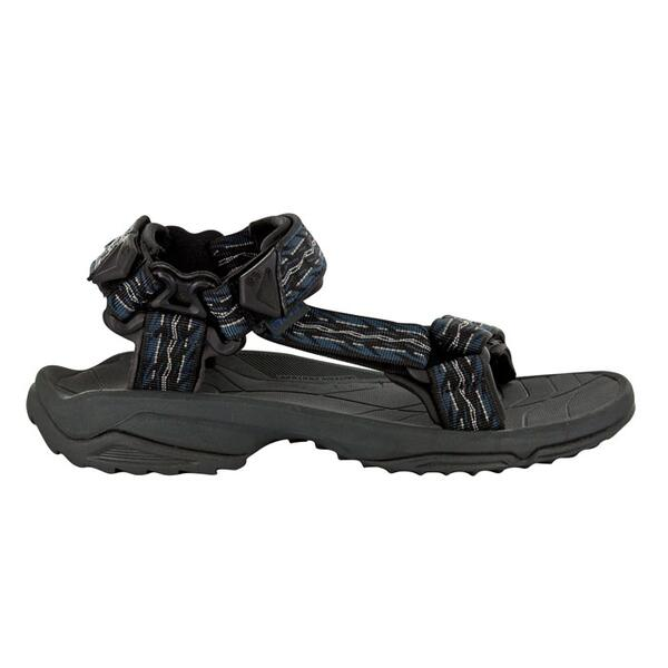Teva Men's Terra F1 Lite Sport Sandals