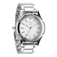 Nixon Women's The Camden Wrist Watch