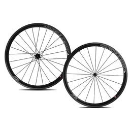 Profile Design 38/TwentyFour Carbon CL Road/Tri Wheelset