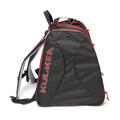 Kulkea Speed Pack Ski Boot Bag
