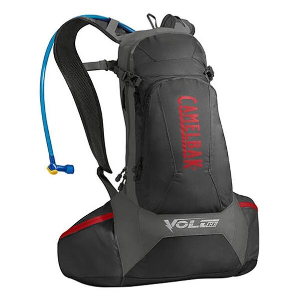 Camelbak Volt 13 LR 100oz Hydration Pack