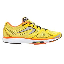 Newton Men's Fate Running Shoes