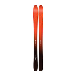 K2 Skis Men's Pinnacle 105 All Mountain Ski