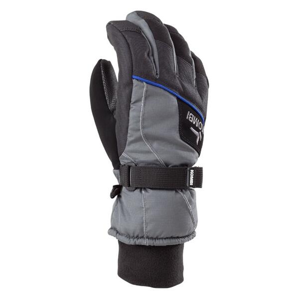 Kombi Youth Hustle Jr Heat Pack Gloves