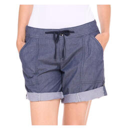 Lole Women's Billie Shorts