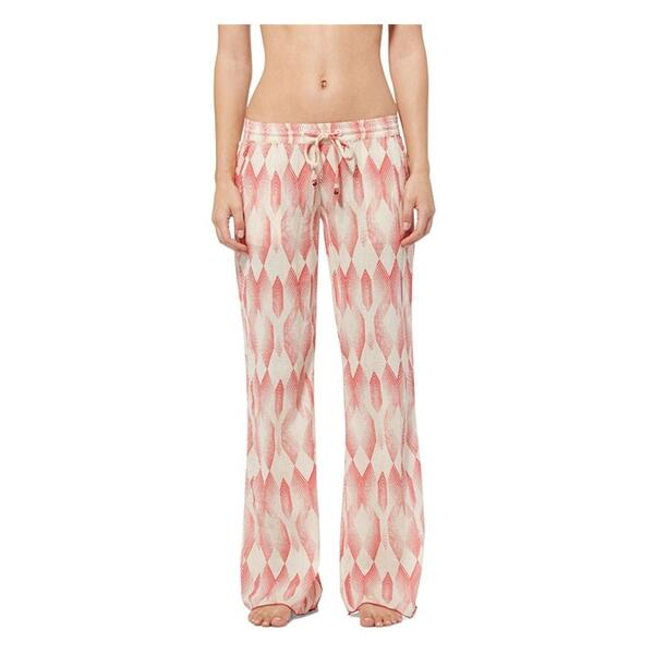 Roxy Jr. Girl's Sandy Seas Pants
