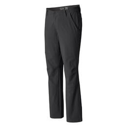 Mountain Hardwear Men's Piero 5 Pocket Pants