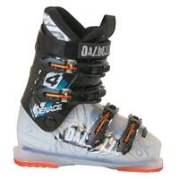 Dalbello Boy's Menace 4 Ski Boots '14