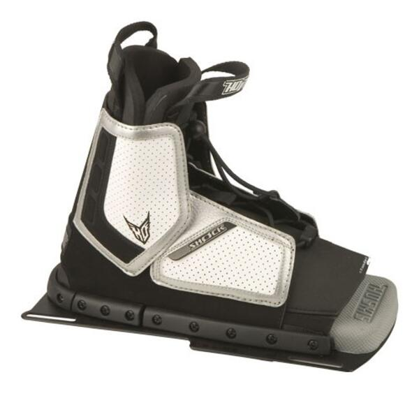 H.O. Sports Shock Front Boot