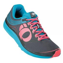 Pearl Izumi Women's Em Road N2 Running Shoes