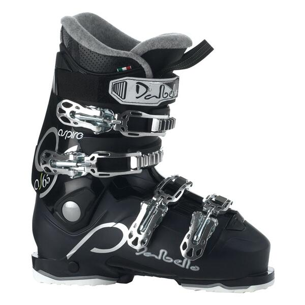 Dalbello Women's Aspire 65 Recreational Sport Ski Boots '13