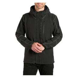 Kuhl Men's Retro Hoody