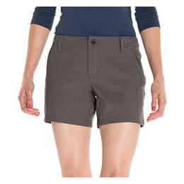 Giro Women's Mobility Overshort Cycle Shorts