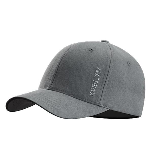 Arc`teryx Men's Low Word Cap