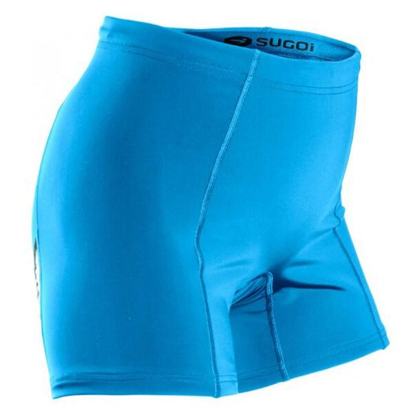 Sugoi Woman's Rpm Tri Short