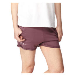 good hYOUman Women's Kelsey Lounge Shorts