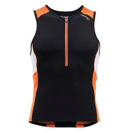 Zoot Sports Men's Ultra Tri Tank