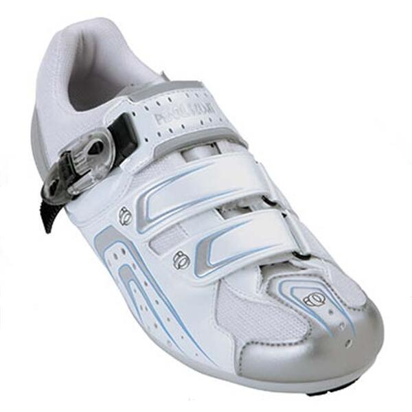 Pearl Izumi Women's Race Rd Road Cycling Shoes