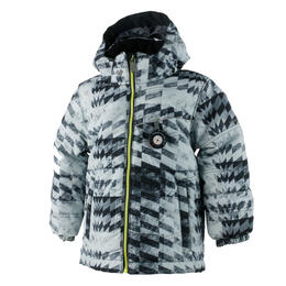 Obermeyer Toddler Boy's Stealth Insulated S