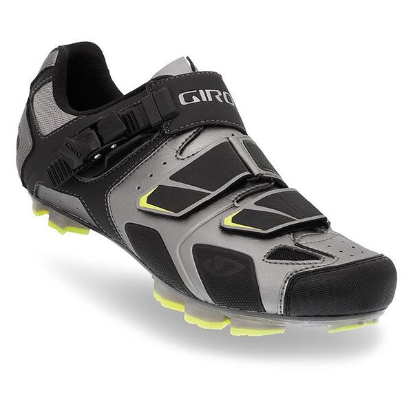Giro Gauge Men's MTB Cycling Shoe