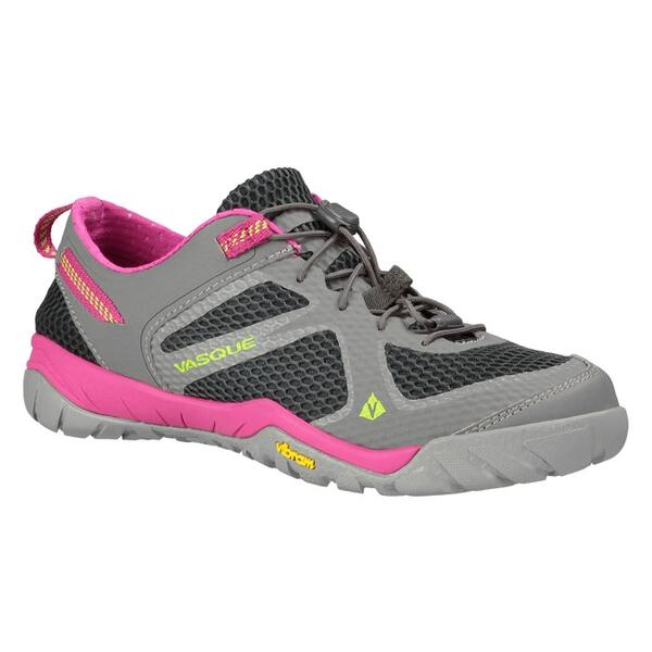 Vasque Women's Lotic Light Hiking Shoes