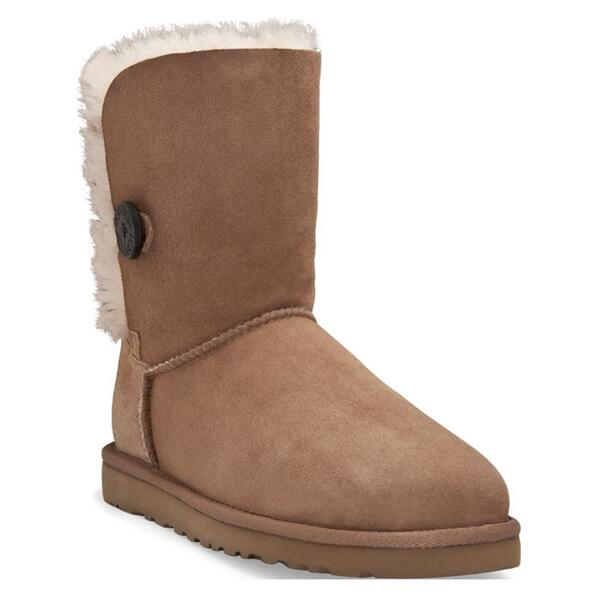 UGG® Women's Bailey Button Apres Boots