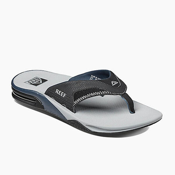Reef Men's Fanning Sandals