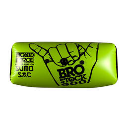 Liquid Force Bro Bag Sumo 900 Ballast