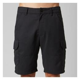Fox Men's Hydroslambozo Short