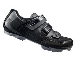 Shimano Men's SH-XC31 Mountain Bike Shoes