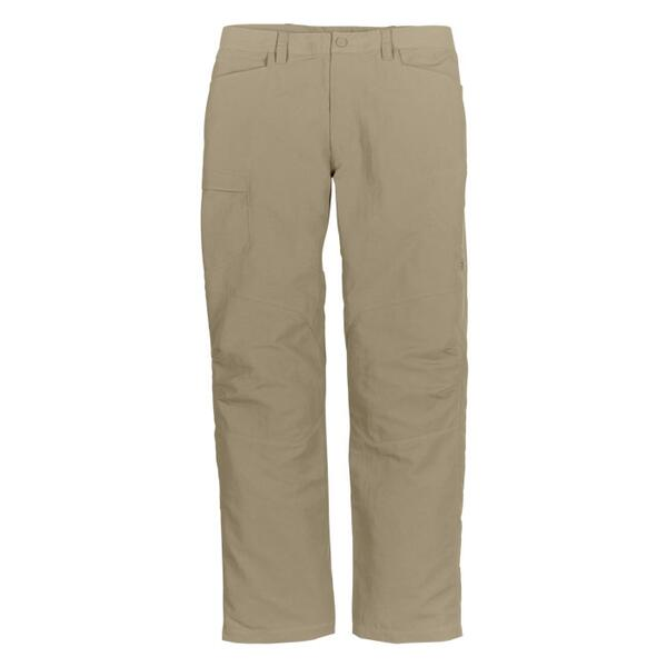 The North Face Men's Paramount Traverse Pants