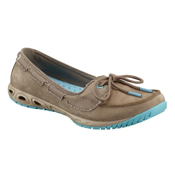 Columbia Women's Sunvent Boat Boat Shoes