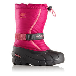 Sorel Girl's Youth Flurry Boot