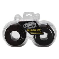 Mr. Tuffy 700x32-41 Road Tire Liners