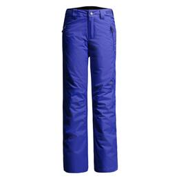 Orage Women's Alva Insulated Snowboard Pants