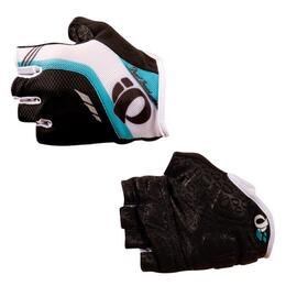 Pearl Izumi Women's Pro Pittard's Gel Cycling Gloves