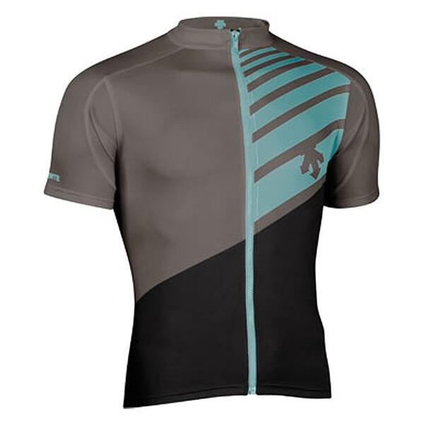 Descente Men's Horse Thief Cycling Jersey