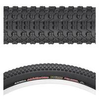 Kenda Small Block Eight 26x2.1 MTB Tire