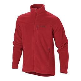 Marmot Men's Radiator Fleece Jacket